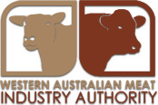 Western Australian Meat Industry Authority - WAMIA