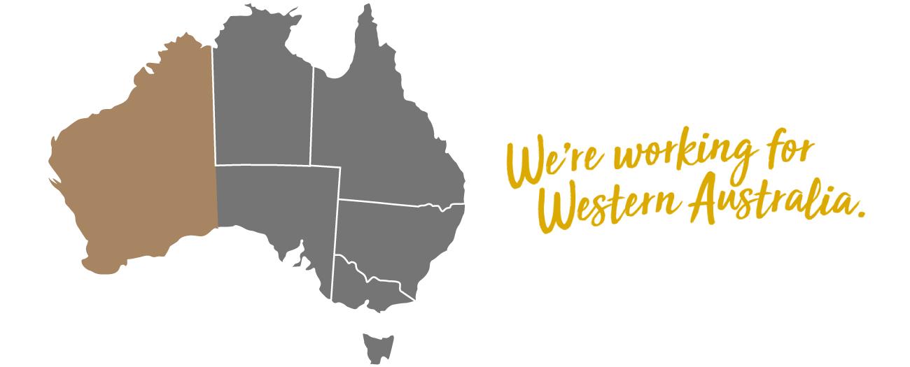 Western Australian Meat Industry Authority - WAMIA